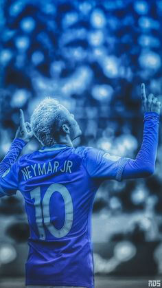 Best Football Players, Football Team, Hazard Real Madrid, Neymar Jr Wallpapers, Football Photos, Rio 2016, Lionel Messi, Fc Barcelona, Fifa