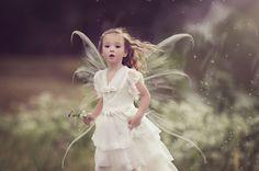 15 fotos mágicas que parecem retiradas da imaginação de uma criança 11