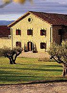 Rioja | Taste of History | Food & Wine