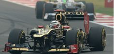 Renault complete takeover of Lotus Formula One team after paying off debts Lotus F1, Debt Payoff, One Team, Formula One, Challenges, Car, Sports News, Images, Formula 1