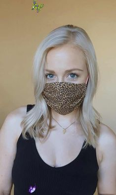Cheetah Face Mask   Leopard Face Mask  Cute Face Mask   Adult Face Masks Face Mask  Cotton Face Mask  Triple Layer Filtration  N95 Face Masks  Soft Elastics Face Masks  Cactus Face Mask  Floral Face Mask   Camo Face Mask  Summer Face Mask  Hairstylist Face Mask   Salon Face Mask  Nail Face Mask   Covid19 Face Mask  Arizona   California   Army Face Mask   Medical Face Mask   How to properly Wear a Face Mask  How to Wash Your Face Mask  How To Make A Face Mask  Basic Face Mask   Pink Face Mask… Mask Guy, Cheetah Face, Wash Your Face, Mask For Kids, Cute Faces, Woman Face, New Trends, Face Masks, Trending Outfits