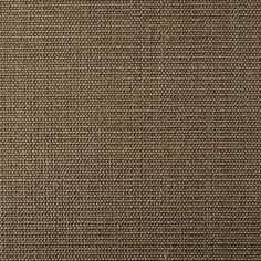 Sisal Bouclé Bransbury is perfect as bedroom carpet, lounge carpet or stair carpet. Find your local retailer to find out more. Soft Flooring, Natural Flooring, Sisal, Alternative Flooring, Carpet Stairs, Bedroom Carpet, How To Find Out, House, Home Decor
