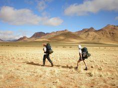 Conoscete Via Lincoln a Milano? Tour Operator, Trekking, Serenity, Safari, Africa, Hiking, Tours, Live, Nature