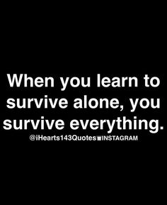 The #1 Place For Daily, Hourly Positive Motivational Quotes And Good Life Facts That Everyone Should Know! We Have Just The Remedy. #Quote #InspirationalQuotes #MotivationalQuotes #InstagramQuotes #PinterestQuotes #LifeQuotes #LoveQuotes #FacebookQuotes #
