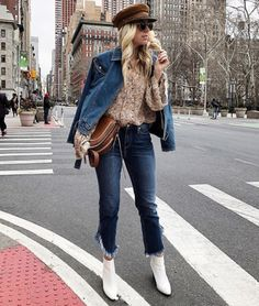 PAIGE Womens Clio Blouse