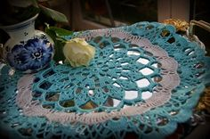 Wredulowe handmade