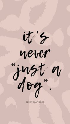 I Love Dogs, Puppy Love, Cute Dogs, Dog Wallpaper, Wallpaper Quotes, Dog Quotes Love, Love For Animals Quotes, Quotes On Dogs, Dog Best Friend Quotes