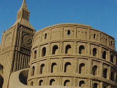 Google Image Result for http://www.oddee.com/_media/imgs/articles2/a96886_a548_10-colloseum.jpg