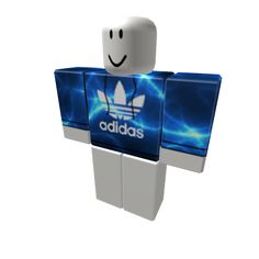 Customize your avatar with the 🔥👌𝐎𝐑𝐈𝐆𝐈𝐍𝐀𝐋👌🔥Lightning Adidas Hoodie🔥 and millions of other items. Mix & match this shirt with other items to create an avatar that is unique to you! Create Shirts, Making Shirts, Avatar Aang, Uss Enterprise, Camisa Adidas, Roblox Animation, Lightning Photos, Roblox Gifts, Roblox Shirt