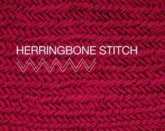 Vous avez recherché herringbone | The Blog - FR