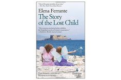 All Forms of Art: The Story of the Lost Child - Review