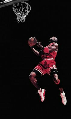 "Search Results for ""michael jordan wallpaper iphone – Adorable Wallpapers Iphone Wallpaper Sports, Michael Jordan Wallpaper Iphone, Jordan Logo Wallpaper, Nike Wallpaper, Mobile Wallpaper, Arte Michael Jordan, Mike Jordan, Michael Jordan Basketball, Basketball Art"