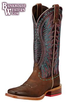 9368682fb93 73 Best Western Boots & Shoes images in 2018 | Cowboy boots, Western ...
