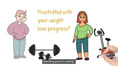 Need to Lose Weight and Make Money FAST? Weight Loss Help, Need To Lose Weight, Make Money Fast, Exercise, Learning, Natural, Heart, Free, Products