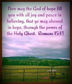 85 best bible verses for joy images bible verses scripture verses