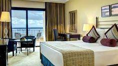 luxury hotel room - Google Search