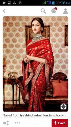 Your best stop for all updates related to the talented and stunning bollywood actress Deepika Padukone Lehenga, Sabyasachi Sarees, Indian Sarees, Anarkali, Lehriya Saree, Banarsi Saree, Bollywood Saree, Silk Sarees, Saris