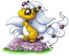 chibi pokemon - Google Search