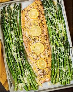 DOMINO:30 minute (or less!) weeknight meals