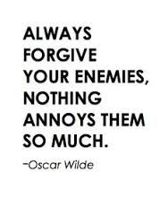 quotes forgive but don't forget - Google zoeken