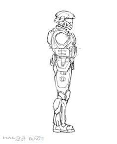 Halo3-ODST_CharConcept-02.jpg 1920×2364 pixels
