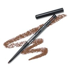 All that Glimmers Any 4 for $10! Everyone's Favorite #Eyeliner, the Glimmerstick! Best Special Ever! Shop Online today:  #Eyeliner #LipLiner #EveryonesFavorite #MakeupSale
