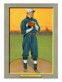 Baseball Photos at AllPosters.com