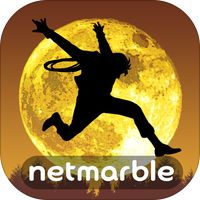 QuickBoy by Netmarble Games Corp.