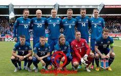 prediksi-islandia-vs-turki