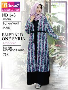 Muslim, Lavender, Model, Fashion, Moda, Fashion Styles, Fashion Illustrations, Fashion Models