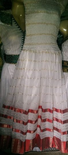 Hand Made Ethiopian,Eritrean,Habesha  Dress.Short time 30% OFF, FREE SHIPPING #Handmade #Dress #Casual