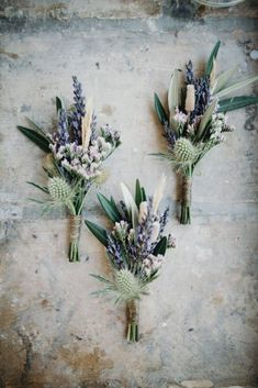 Lavender wedding ideas - check out our latest blog #weddinginspiration #weddingflowers