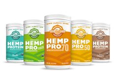 Brand Packaging Design is taking an important part within the overall selling campaign. However just in case, if you are not invested efforts during this regard, Hemp Protein, Organic Protein, Protein Bars, Medical Packaging, Food Packaging, Brand Packaging, Packaging Ideas, Tea Brands, Label Design
