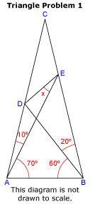 world's hardest easy geometry problem 1&2