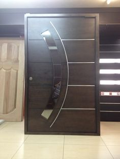 1000 images about exterior doors paving landscape on for Wood doors south africa