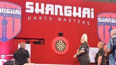 tv is the online home of the Professional Darts Corporation, giving you the latest news, ticket information, photo galleries and information for PDC events. Professional Darts, Peter Wright, Shanghai, Photo Galleries, Movie Posters, Film Poster, Billboard, Film Posters