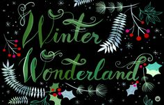 Winter-Wonderland-Free-Holiday-Wallpaper-Download-Hallmark-Cards-thinkmakeshareblog.jpg (1800×1152)
