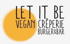 Best Vegetarian Restaurants in Berlin - Let it be