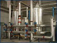 We are leading Manufacturers and exporters of Oxygen, Nitrogen, Acetylene and Other Industrial Gas Plants.
