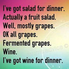 Happy Friday everyone!  #wine #wineoclock #drinkies #brisbane #meme #glutenfreelife #gf #foodie #truth #glutenfree #celiac #coeliac #celiacdisease #friday by thesillycoeliac