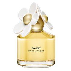 Marc Jacobs Daisy Eau De Toilette Spray 50 ml - 50,50 bij https://www.parfumoutlet.nl/marc-jacobs/daisy/