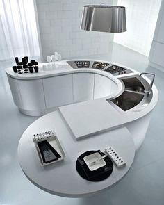 best kitchen appliances Image