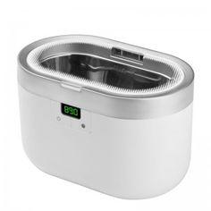 Rzęsy magnetyczne 3 magnesy Magnetic Lashes KS02-3 Atelierbeauty Sklep Washing Machine, Home Appliances, Led, Products, House Appliances, Kitchen Appliances, Washers, Appliances, Beauty Products