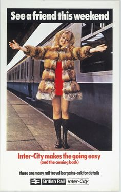 70s Poster