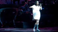 Within Temptation Live @ Carre April 15th The Swan Song