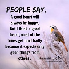 quotes about people in your life Happy Good Morning Quotes, Good Morning Texts, Morning Greetings Quotes, Morning Inspirational Quotes, Good Night Quotes, Amazing Quotes, Morning Messages, Inspiring Quotes, Morning Msg