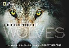 The Hidden Life of Wolves, http://www.amazon.co.uk/dp/1426210124/ref=cm_sw_r_pi_awdl_YEVVwbR3F6T89