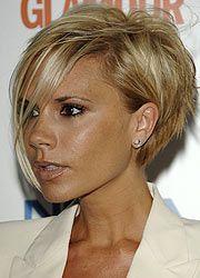 short victoria beckham hair - Google Search Viktoria Beckham, Short Blunt Bob, Great Hairstyles, Beckham Hair, Short Hair Styles, Hair Cuts, Hair Beauty, Victoria, Fashion Outfits