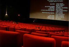Spettacoli: MA #LOUTE/ Da #oggi al cinema il film con Juliette Binoche e Valeria Bruni Tedeschi (25... (link: http://ift.tt/2bjK4qU )