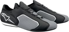 Image result for athletic motorcycle shoes
